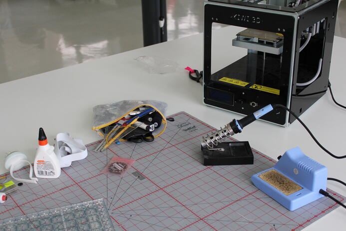 3D-Drucker-Lötkolben-etc-Credits_Tilmann-Rohlf.jpg