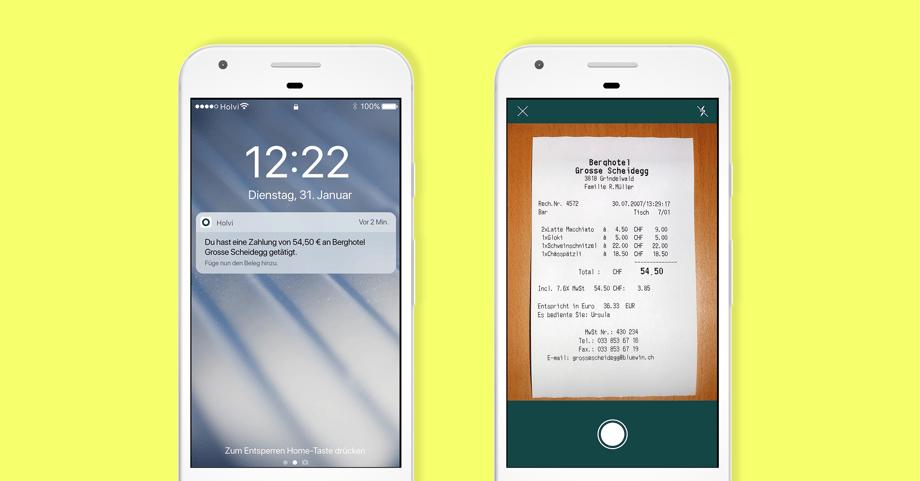 notification-attach-receipt-DE.png