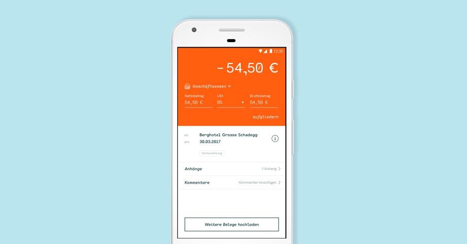 payment-details-DE.png