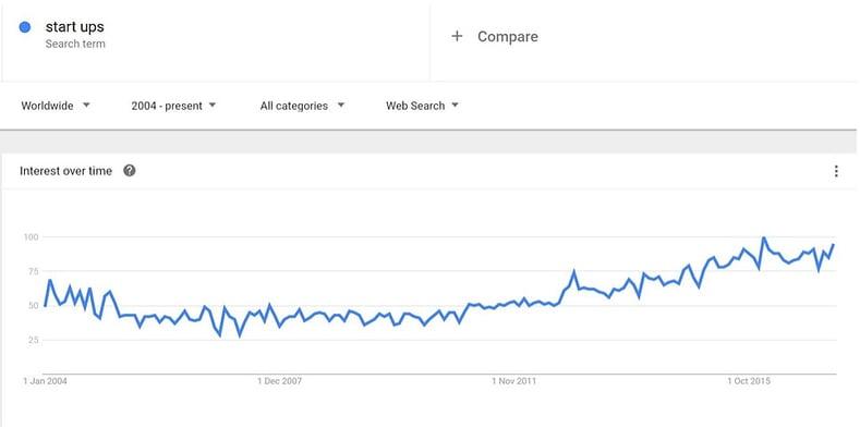 March_Graph1.jpg