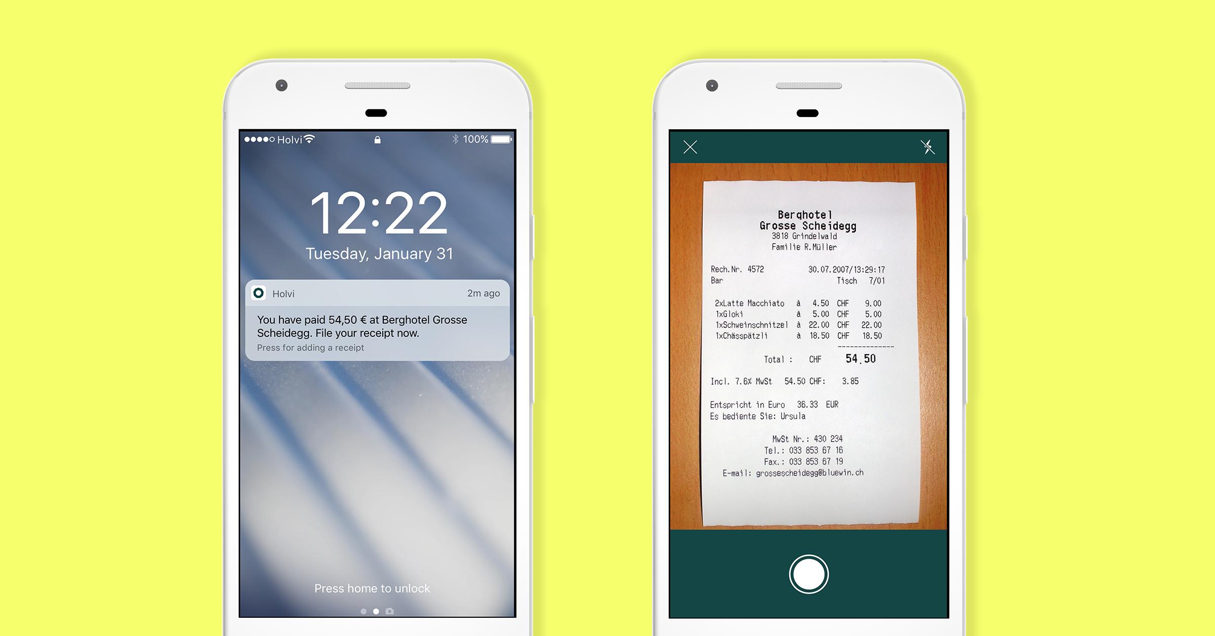 notification-attach-receipt-EN.png