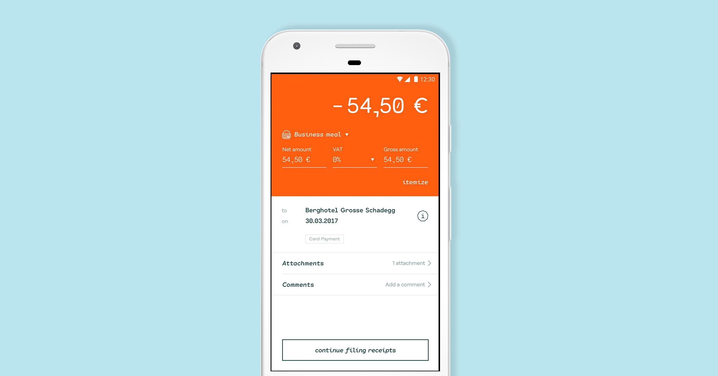 payment-details-EN.png