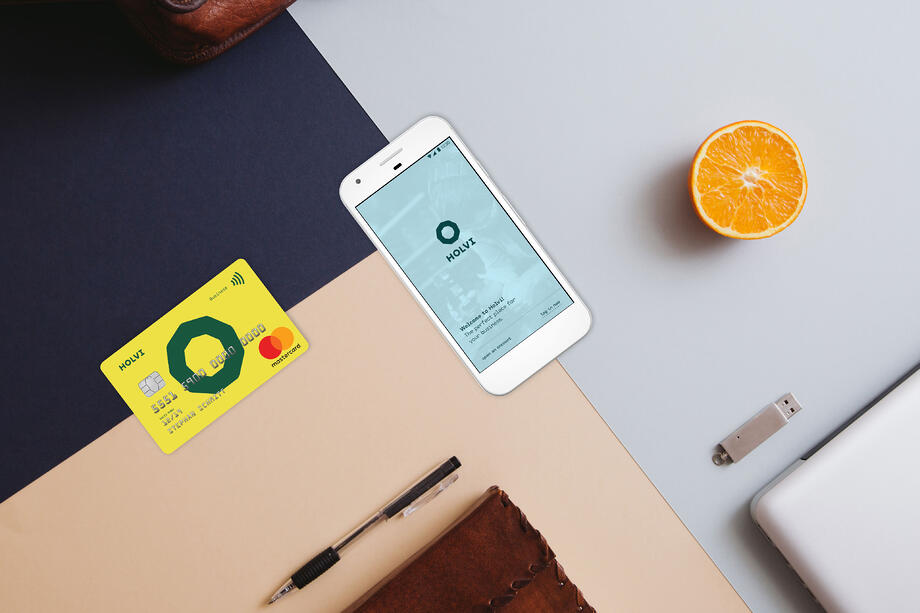 phone-on-table.jpg