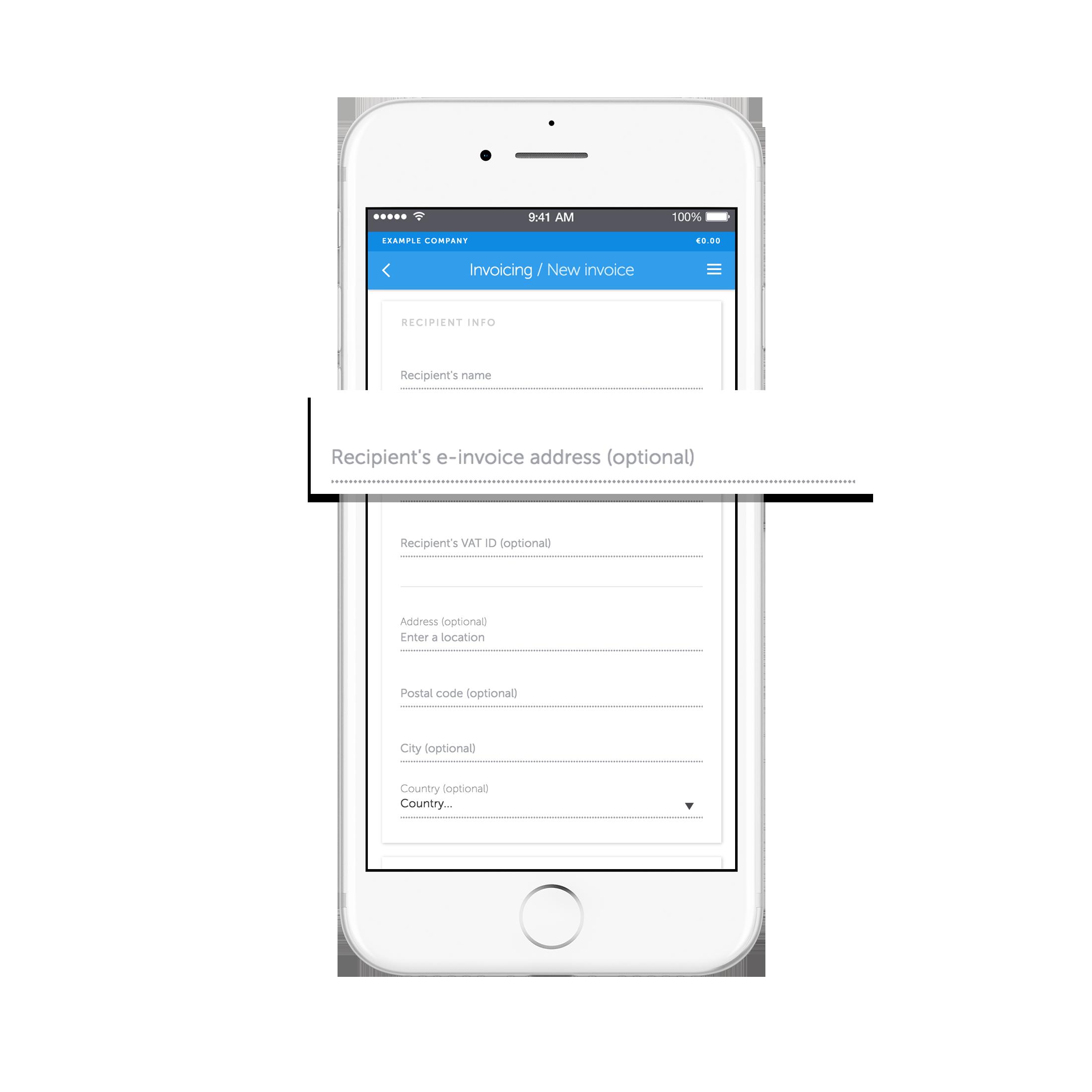 E-lasku menu detail iPhone EN  (1).png