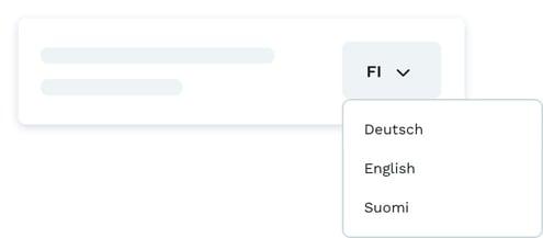 Blog_FI_language-selector