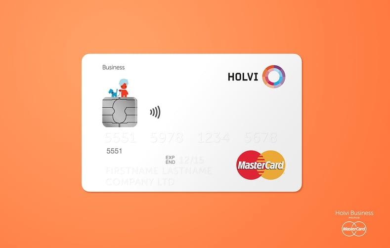 Holvi-Business-MasterCard-card.jpg