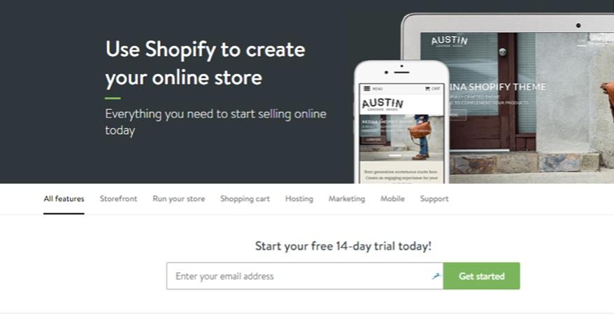 March_Shopify.jpg