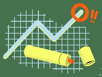 sales_projection_vignette