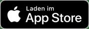 App_Store_Badge_DE