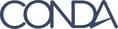 CONDA CrowdInvesting
