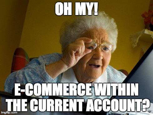 Grandma meme Holvi EN