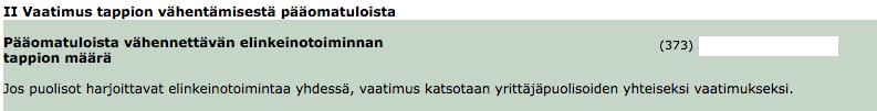 Vaatimus_tappio