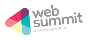 Web-Summit