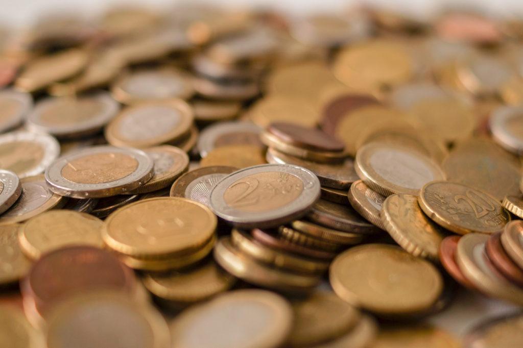 Unternehmergesellschaft UG Ein Euro GmbH Gründung Startup