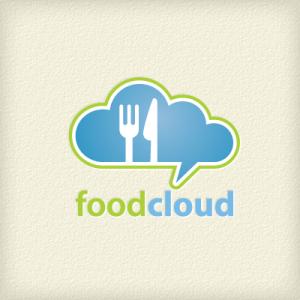 foodcloud
