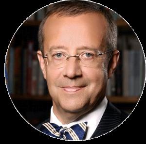 president-estonia