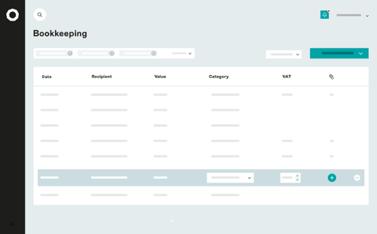 Bookkeeping_Dashboard_WhiteBG_EN-EUR-1