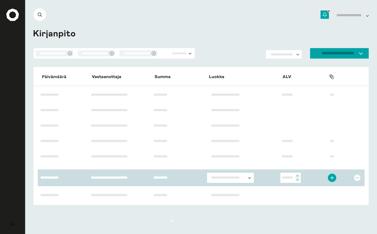 Bookkeeping_Dashboard_WhiteBG_FI