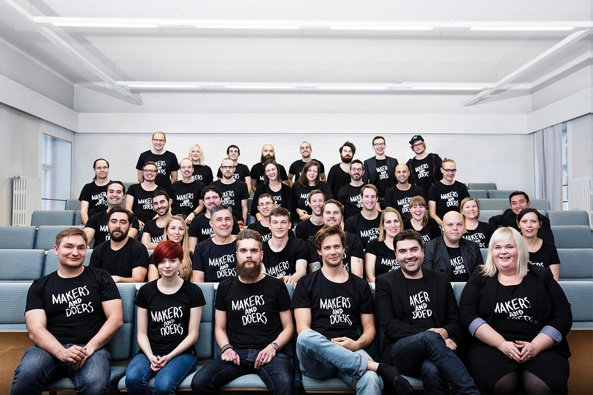 Holvi_team2017.jpg