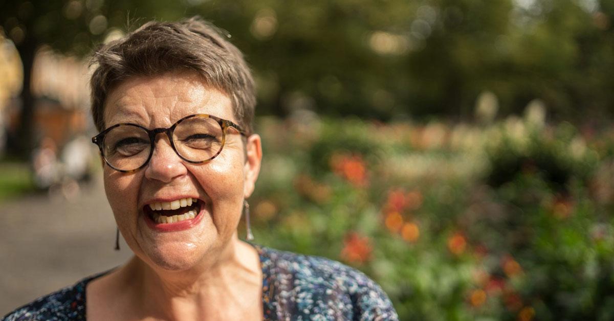Kirsi Marttisen kokemus Holvin Bookkeeper-palvelusta
