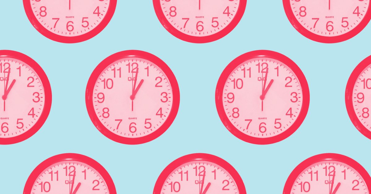 Den eigenen Freelancer Stundensatz berechnen – wie geht das?