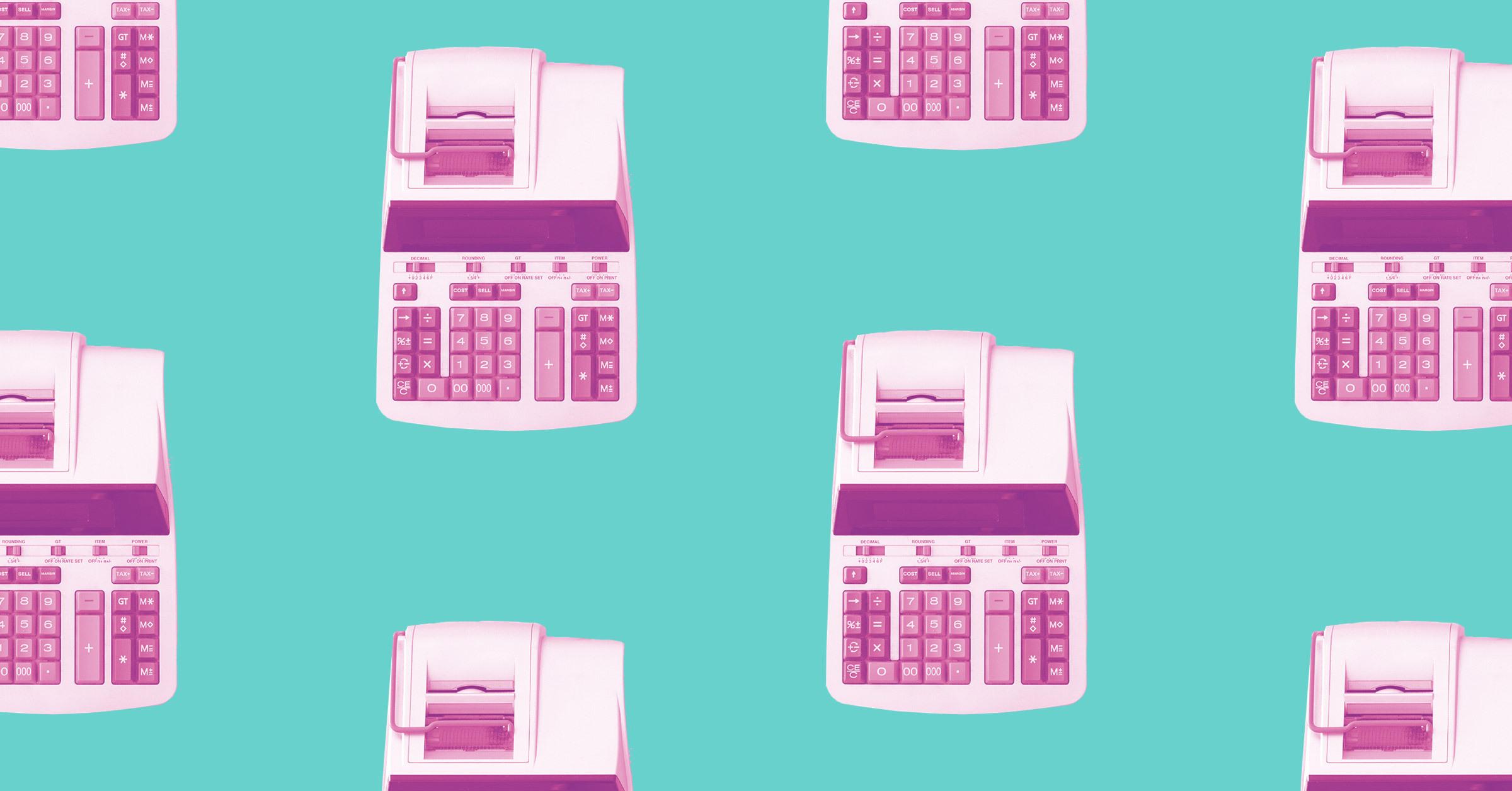 Toiminimen veroilmoitus – vinkit lomakkeen täyttöön