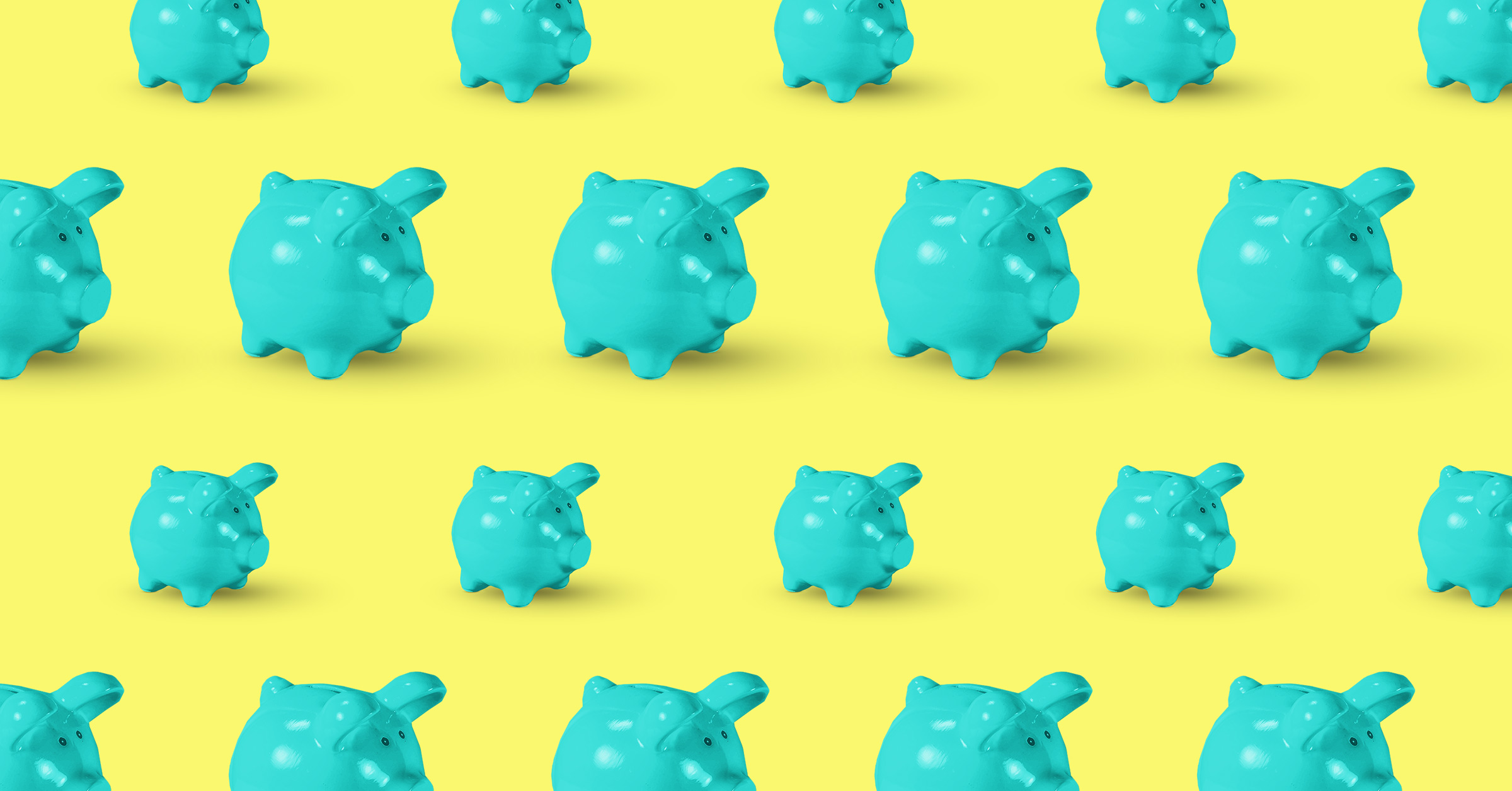 Toiminimen vähennykset verotuksessa – mitä voi laittaa yrityksen kuluihin
