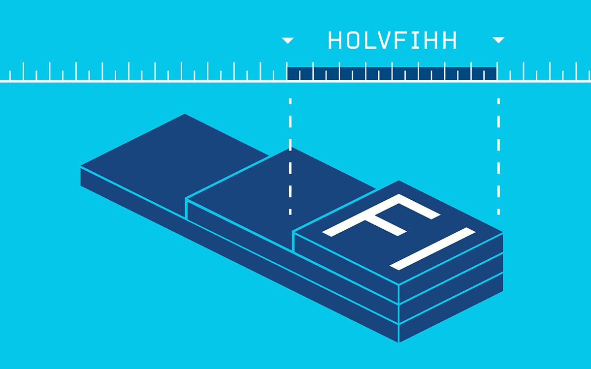 holviFI-1.png