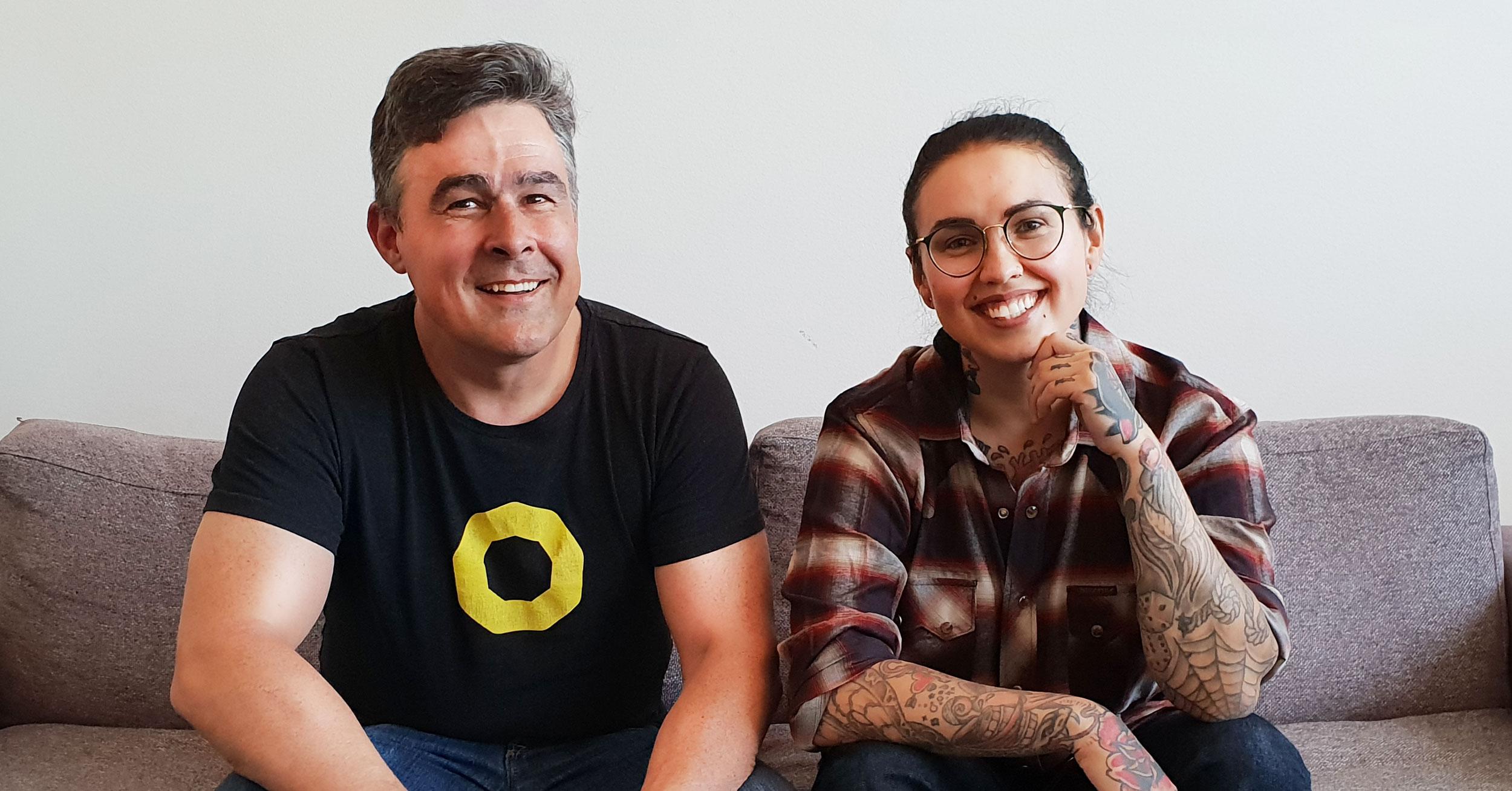 Podcast-AJ