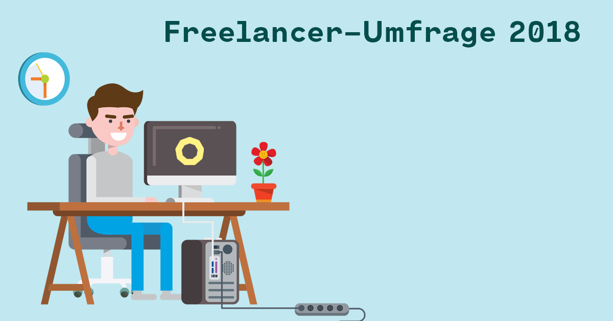 freelancer-umfrage-1200x628
